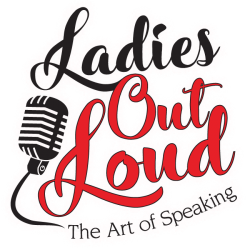 Ladies out Loud